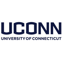 University of Connecticut Records