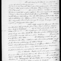Silas Deane Papers: Correspondence, 1777 February 28 and June 29