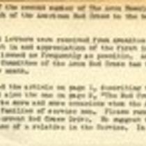 1944, February
