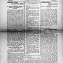 Winsted sentinel, 1908-03